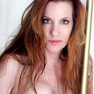 Megan Riley's Avatar