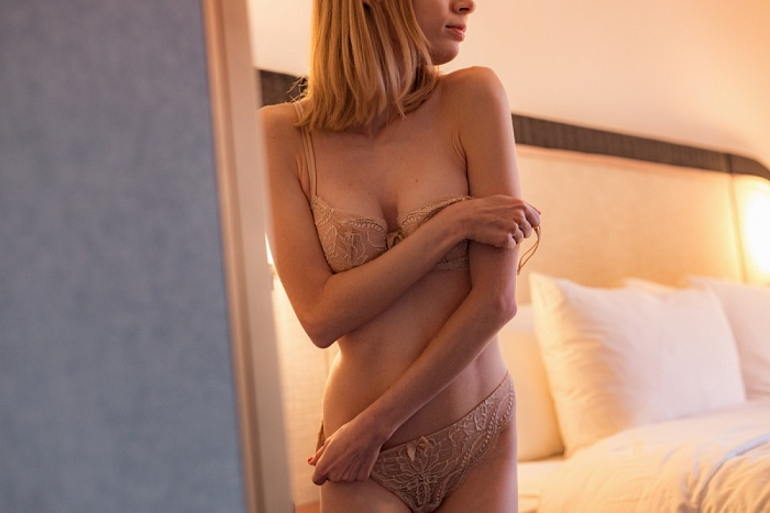 Nora Volta