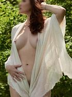 Whitney Vale