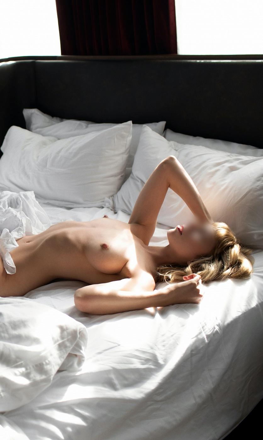 Leila Lowe