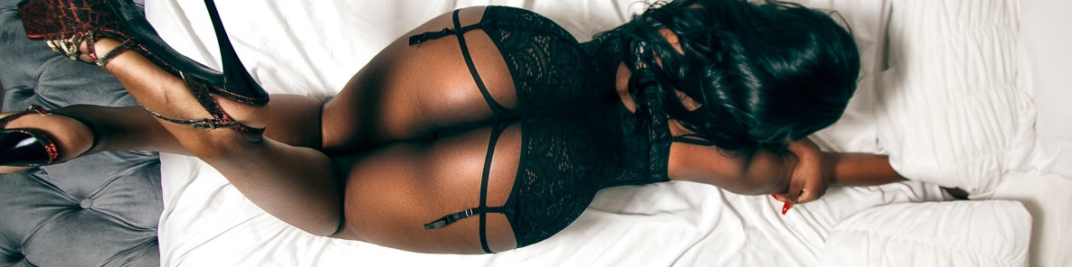 Naomi Rose's Cover Photo