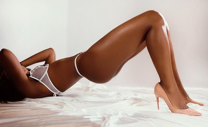 Eva Minx