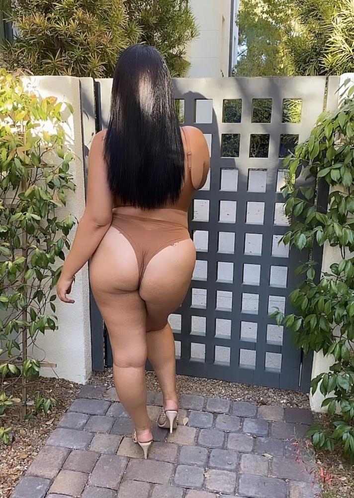 Kandie Marie