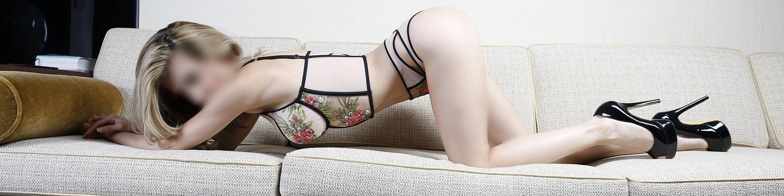 Karin's Cover Photo