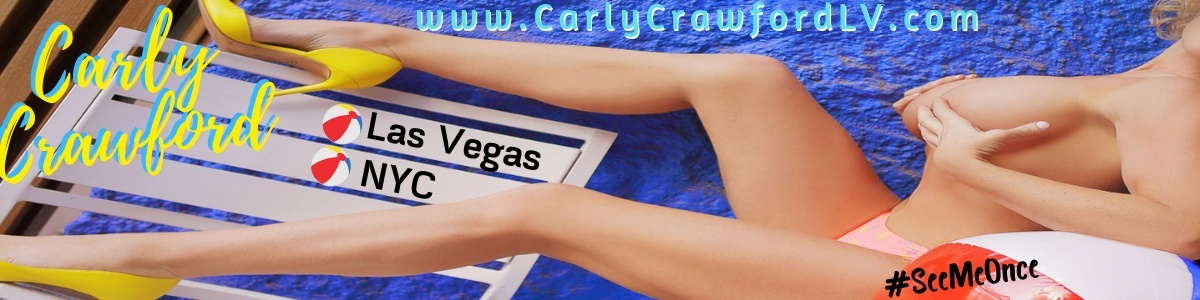 Carly Crawford's Cover Photo
