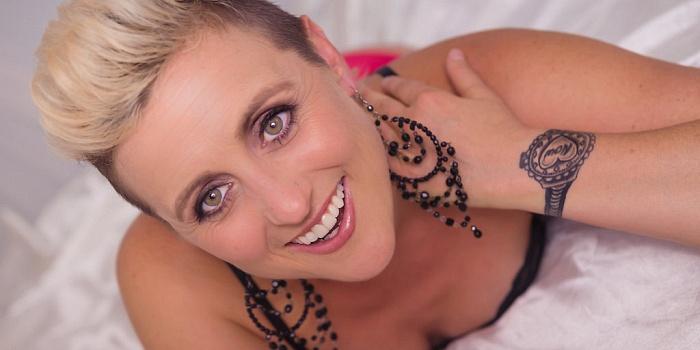 Hazel-Grace's Cover Photo