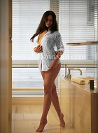 Alisa Maxim