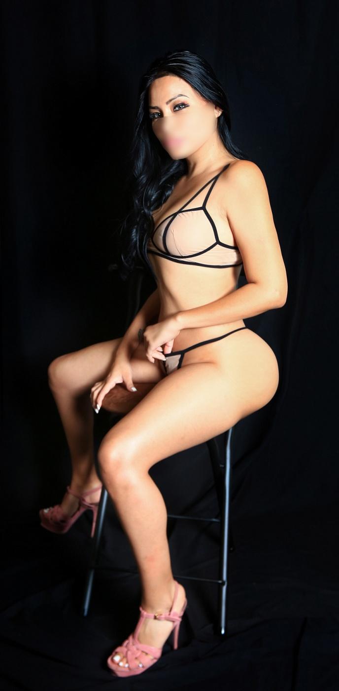 Claudia Caselli