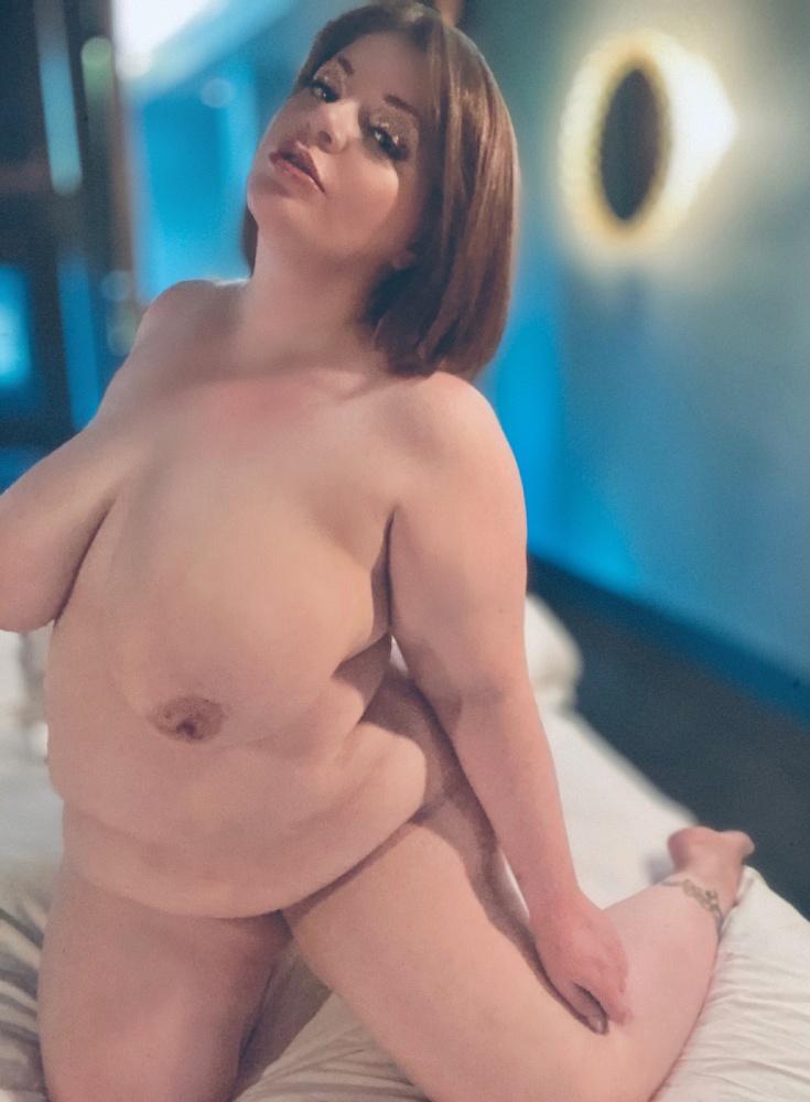Heather Jana