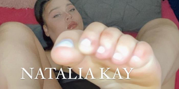 NataliaKay's Cover Photo