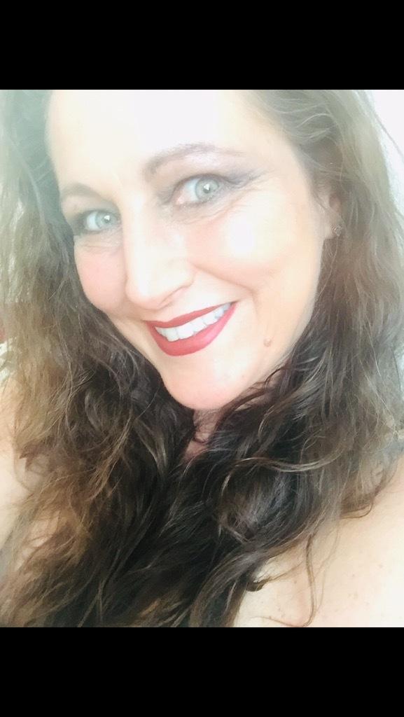 Denise Bath and massage