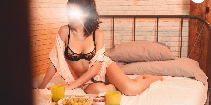 Alexis Arnaud's Cover Photo