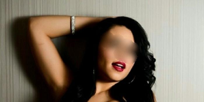 Gabriella's Cover Photo