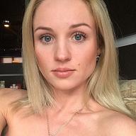 Angelika Stars