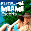 Elite Miami Escorts's Avatar