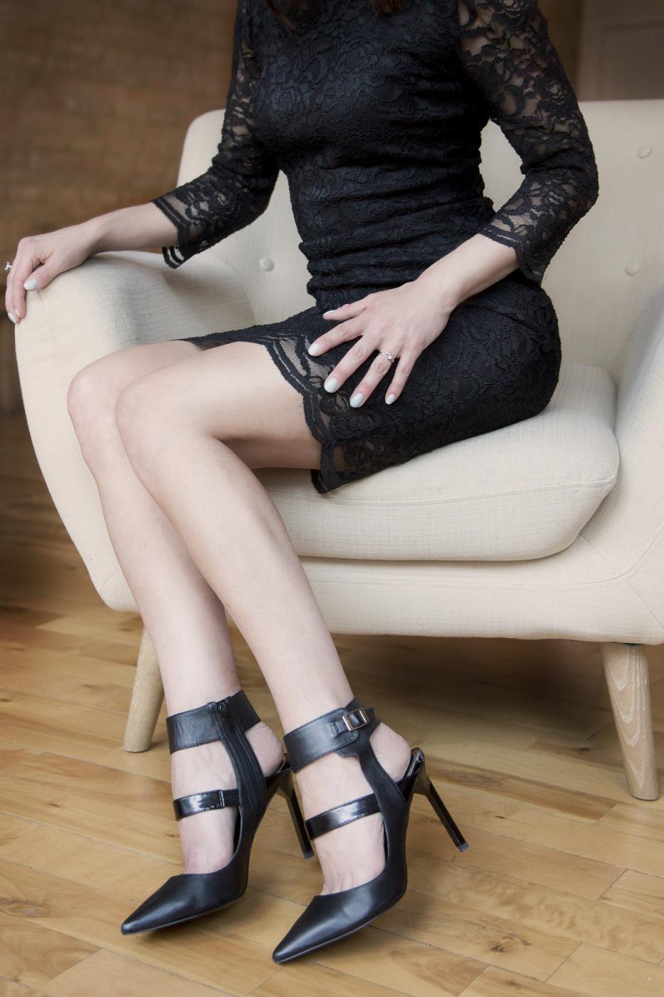 Roxanne Valois