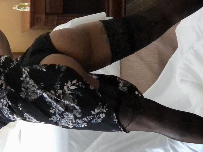 Ariya Noronha