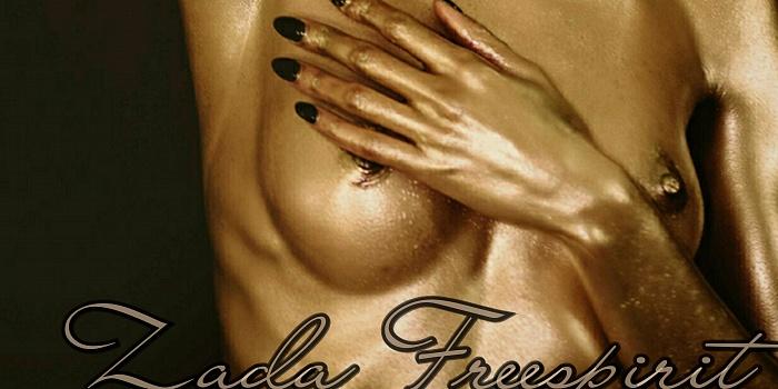 Zada Freespirit's Cover Photo
