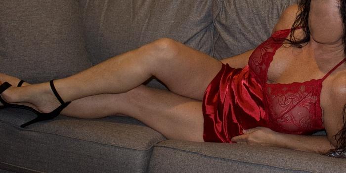 Delilah Amor's Cover Photo