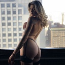 Kylie James