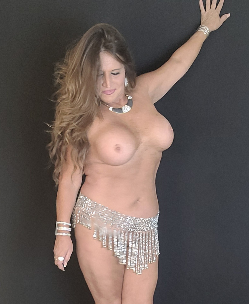 Savannah Staxx
