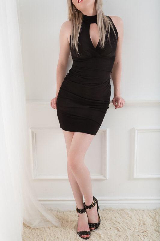 Laura Moreau