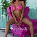 Kayla Kelli