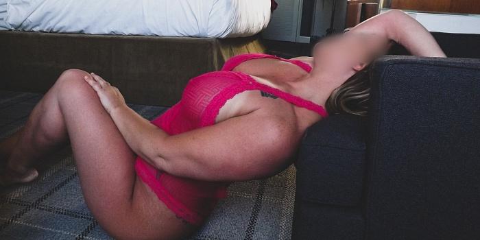 Bella Bain's Cover Photo