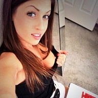 Riley Ashton