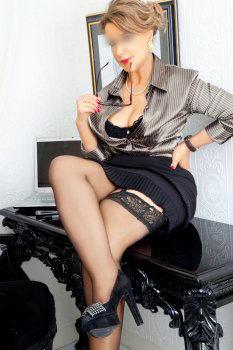 Shereen London