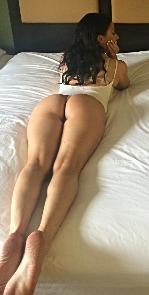 Alana Kay