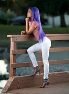 Leena love