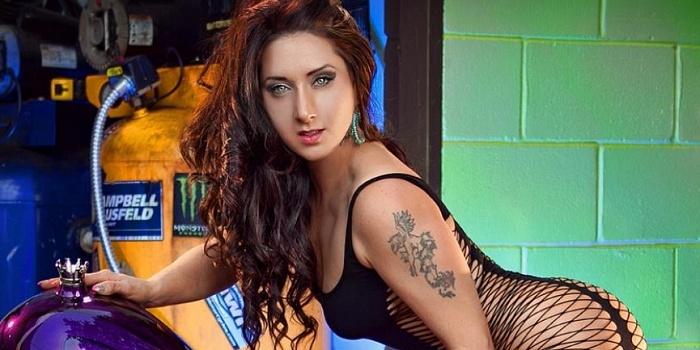 Carmela Demarco's Cover Photo
