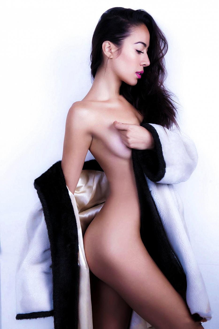 Giselle Valais