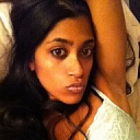 East Indian Nikki Escort