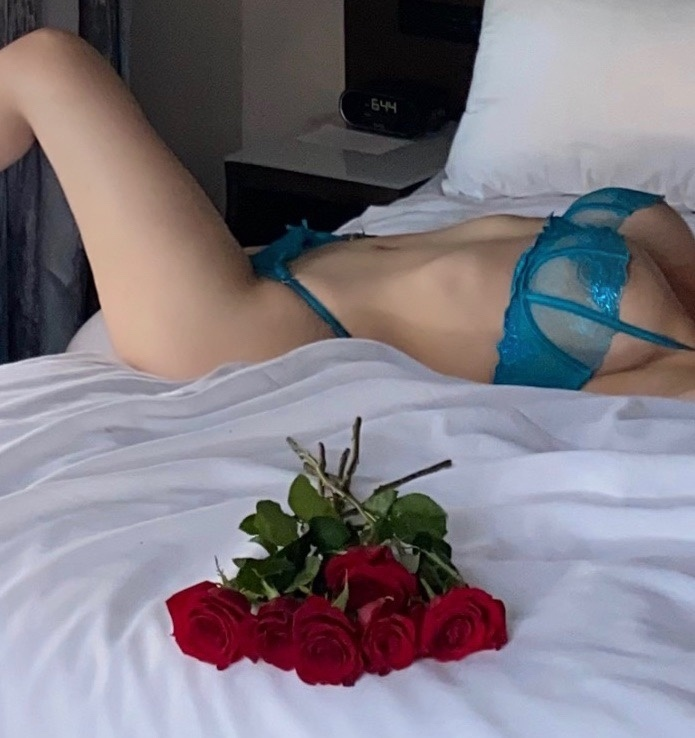 Lucy Laurent