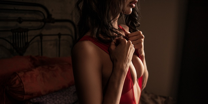Samantha Milano's Cover Photo