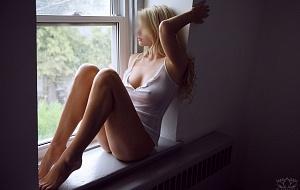 Kate Kompton Escort
