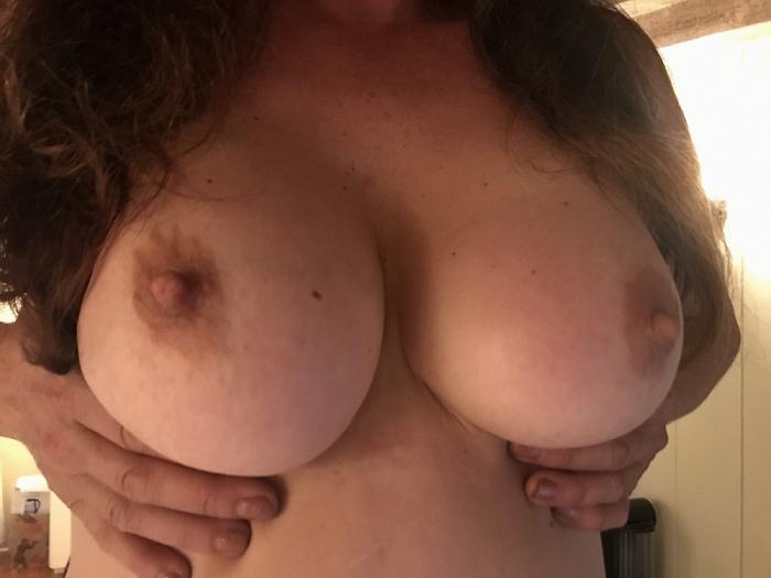 Katrina Rose