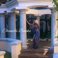 Chanelle Banks's Avatar