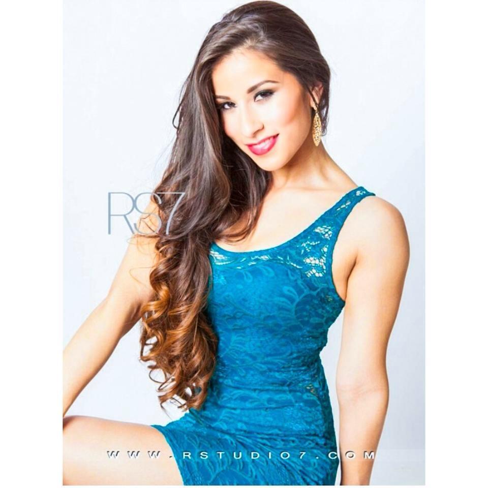 Raquel Akbari