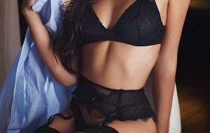 Daphne Morgan