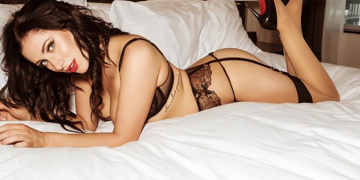 Naomi Nixion's Cover Photo