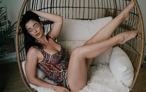 Ivanka Gold