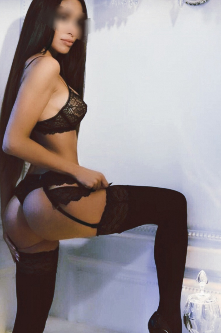 Ana Claire