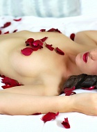Lily Lorraine