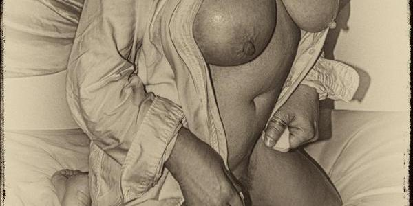 Amelia Nicolette's Cover Photo