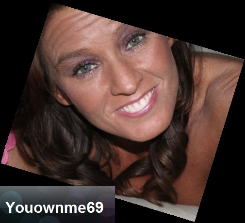 youownme69