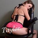 Taylor Escort