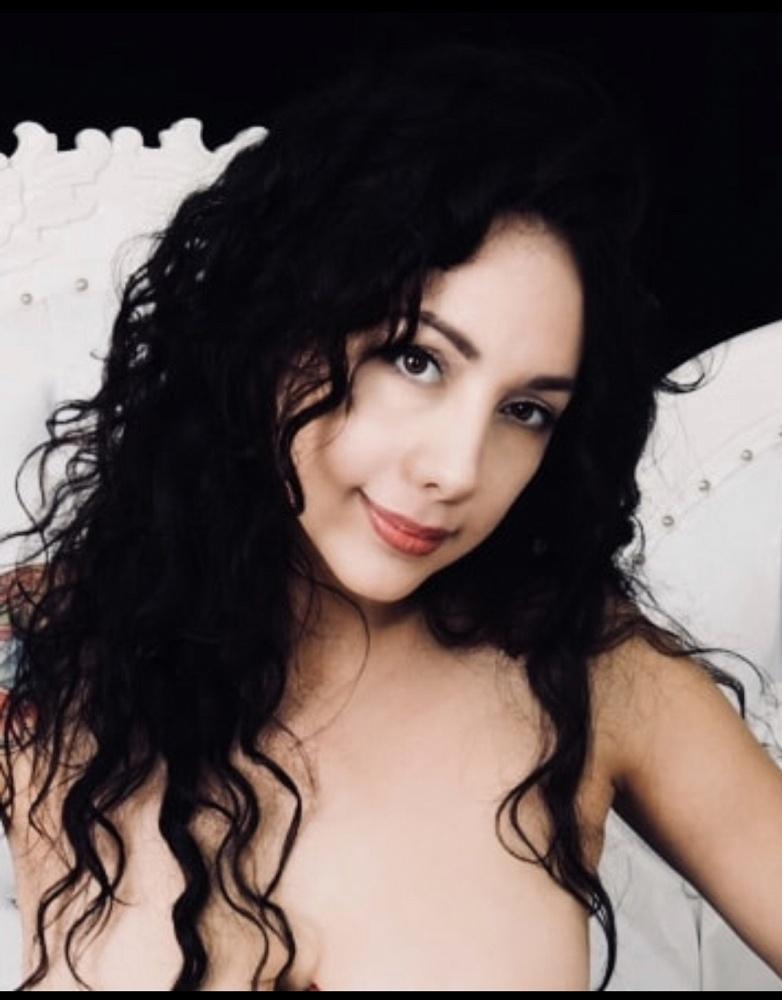 Ms. Alexa Ortease